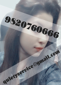 Chandigarh Air Hostess Escorts