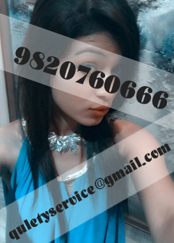 Chandigarh Model Escorts