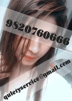 Chandigarh Housewife Escorts