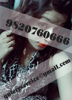 Chandigarh College Girl Escorts