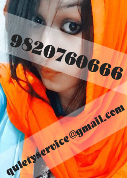 Sexy Escorts in Chandigarh